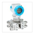 APT3500 Autrol - Thiết bị đo áp lực Autrol