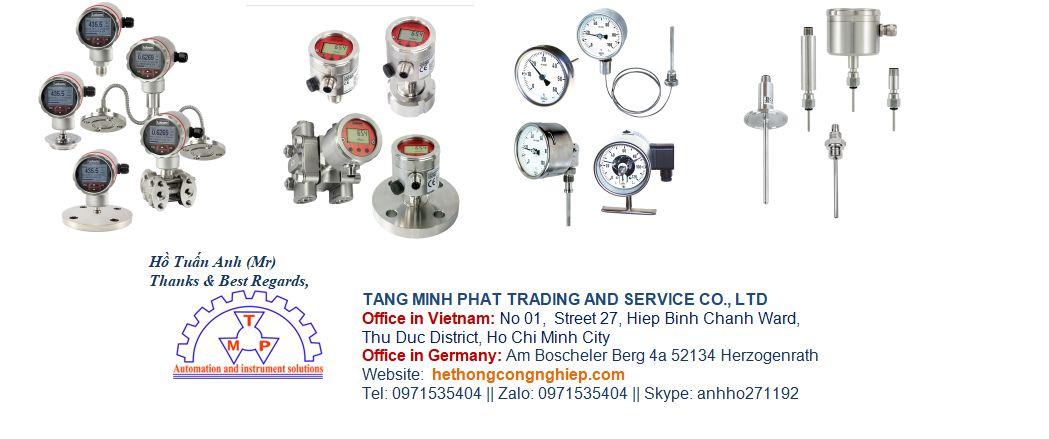 Đại phân phối chính hãng Labom tại Việt Nam-Labom Viet Nam