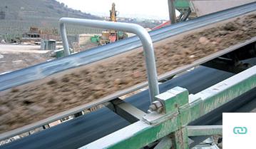 Nhà phân phối trực tiếp CIEA tại Việt Nam - CEIA Viet Nam