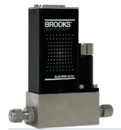 Đại lý Brook Instrument Việt Nam - Nhà phân phối độc quyền Brook Instrument tại Việt Nam