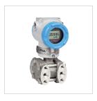 APT3700N Autrol - Thiết bị đo áp lực autrol