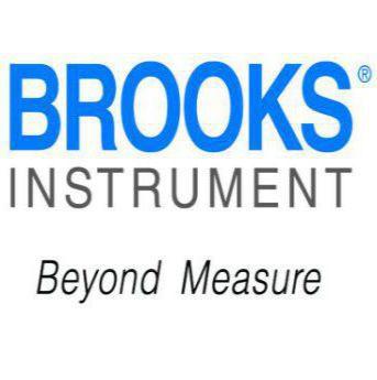 Đại lý Brook Instrument tại Việt Nam