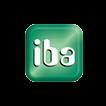 Đại lý IBA tại Việt Nam
