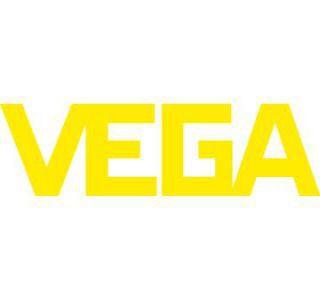 Đại lý tại Vega Việt Nam