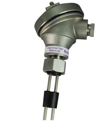 Công tắc cấp độ dẫn điện CLS100 | PCI-Instrument Viet Nam