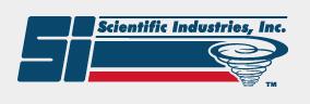 Thiết bị phòng Lab, Đại lý chính hãng VORTEX GENIE II / USA