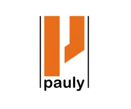 Đại lý chính thức Pauly tại Việt Nam - Pauly Viet Nam