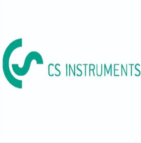 Đại Lý CS Instrument tại Việt Nam - CS Instrument Viet Nam