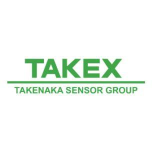 Đại lý phân phối cảm biến Takenaka - Takenaka Viet Nam