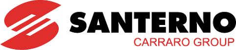 Đại lý Santerno Việt Nam - Nhà phân phối chính hãng Santerno