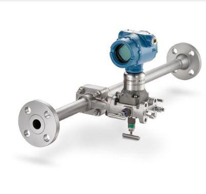 Đồng hồ đo lưu lượng tích phân Rosemount 3051SFP Series - Rosemount Viet Nam