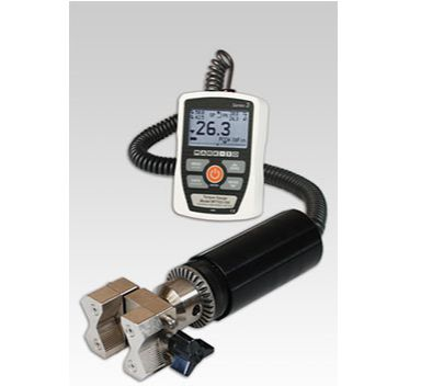 Đồng hồ đo momen xoắn TT03C | Mark-10