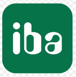 Iba Viet Nam - Đại lý độc quyền IBA TMP-Viet Nam