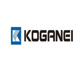 Koganei Viet Nam - Đại lý phân phối Koganei tại Việt Nam