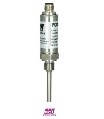 Máy phát nhiệt độ T30 | PCI-Instrument Viet Nam
