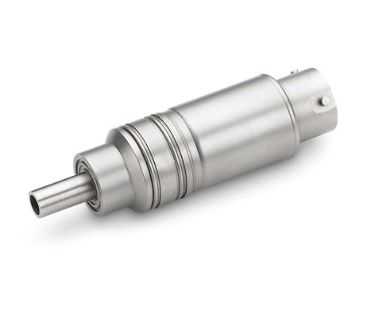 Paine 212 Miniature Satellite - Space Pressure Transmitter - Rosemount Viet Nam