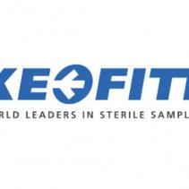 Thiết bị Keofitt chính hãng tại Việt Nam
