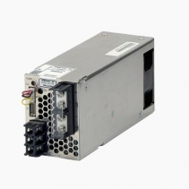 AC-DC Power Supplies HWS300-24 | TDK Lambda