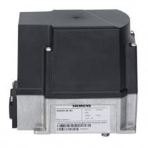 Actuator S55451-D201-A100 | EMT Siemens