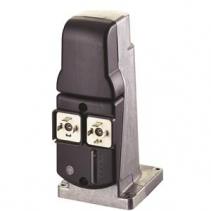 Actuator SKP15.000E2 - EMT Siemens