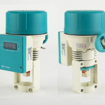 Actuator valve GEA - Ginice Viet Nam