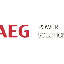 AEG Power Solution - AEG Vietnam