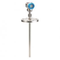 ALT6100 Autrol - Thiết bị đo mức Autrol