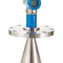 ALT6200 Autrol - Thiết bị đo mức Autrol