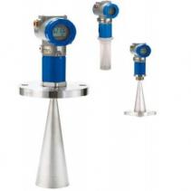 ALT6210 Autrol - Thiết bị đo mức Autrol