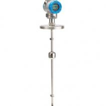ALT6400 Autrol - Thiết bị đo mức Autrol