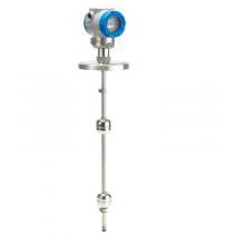 ALT6500 Autrol - Thiết bị đo mức Autrol