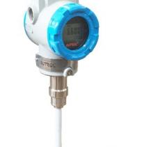 ALT6600 Autrol - Thiết bị đo mức Autrol