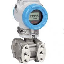 APT3100 Autrol - Thiết bị đo áp lực Autrol