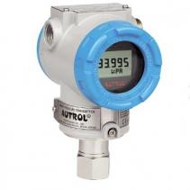 APT3200 Autrol - Thiết bị đo áp lực Autrol