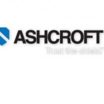 Ashcroft Việt Nam - Công ty phân phối trực tiếp Ashcroft tại Việt Nam