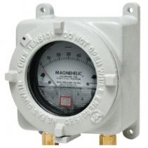 AT22000 ATEX / đồng hồ đo chênh lệch áp suất - Dwyer Viet Nam