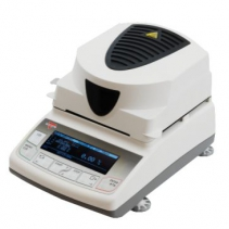 ATS - Cân phân tích độ ẩm - VORTEX GENIE II - USA