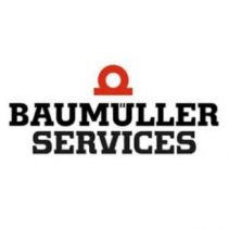 Baumuller VietNam - Đại lý chính hãng Baumuller tại Việt Nam