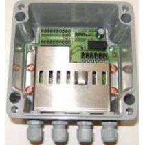 Bộ điều chỉnh độ nghiêng băng tải VME 28061-Shenck Process