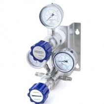 Bộ điều chỉnh và phân tích áp suất ACU310 - Pressure Tech Vietnam