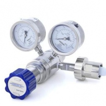 Bộ điều chỉnh và phân tích áp suất CYL310 - Pressure Tech Vietnam