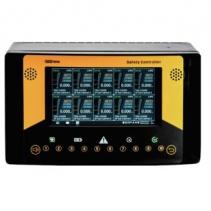Bộ điều khiển an toàn máy thu khí ASC-100 Gastron