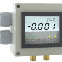 Bộ điều khiển áp suất chênh lệch DHII Digihelic-Dwyer Việt Nam