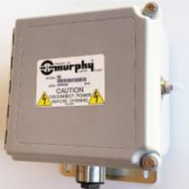 Bộ điều khiển công tắc cảm biến rung VS94 - FW MURPHY VIỆT NAM
