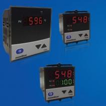 Bộ điều khiển nhiệt độ TC596 - Masibus Vietnam