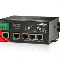 Bộ định tuyến (Router) RAM-6021 - Redlion Việt Nam