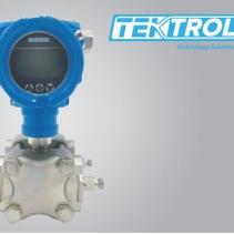 Bộ đo áp suất Tek-Bar 3110B | Tek-trol Việt Nam