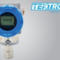 Bộ đo áp suất Tek-Bar 3120A | Tek-trol Việt Nam