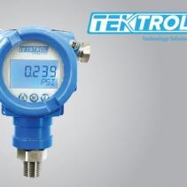 Bộ đo áp suất Tek-Bar 3120B | Tek-trol Việt Nam