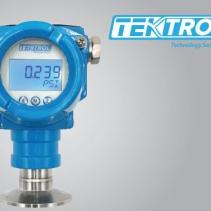 Bộ đo áp suất Tek-Bar 3120C | Tek-trol Việt Nam